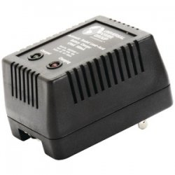 Sealed Lead Acid Battery Charger 12v Dual-stage With Screw Terminals 500mah