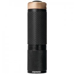 65-lumen Tough Led Flashlight