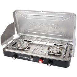 Outfitter Series Propane Stove