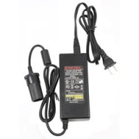 Engel AC to DC 12-Volt Power Adapter 6-Amps