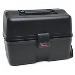 ROADPRO RPSC-90820  ALUMINUM PANS FOR 12-VOLT PORTABLE STOVE MODEL RPSC-197 3...