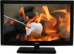 "32"" 12Volt Television LED w/HiDef"