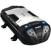 900 Watt DC to AC Power Inverter