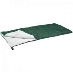 Redwood Rectangular Sleeping Bag