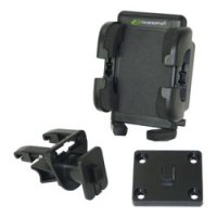 Universal GPS Grip-iT Rotating Vent Mount