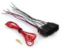 5262a6a9c84bd5521666bd1cf2d0c185.image.200x161 Radio Wiring Harness For Pontiac Grand Prix on