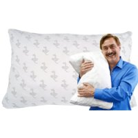Original MyPillow