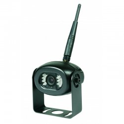 Voyager Digital Wireless Camera for WVOS541