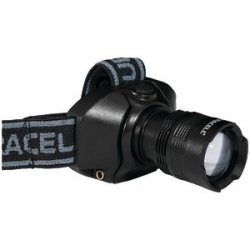 120-lumen Explorer Headlamp