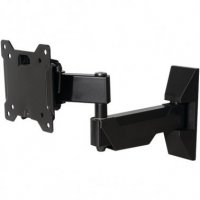 Classic Series Full-Motion Mount with Dual Arm