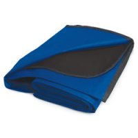 All Weather Utility Mat with Weather Resistant Lining