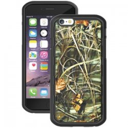 Iphone 6 Plus/6s Plus Realtree Rise Case