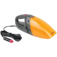 Handheld 12 Volt Automotive Vacuum Cleaner