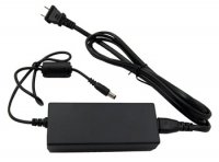 110V AC Power Cord for Jensen 12Volt TV's