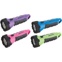 Led Floating Flashlight