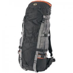 Willow Internal Frame Pack