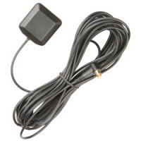 Sirius/XM Satellite Radio Antenna with Adhesive Magnet Mount