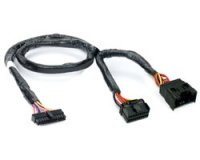 PXAMG/PXAUX 2008-2009 Subaru Vehicle Specific Media Gateway Harness