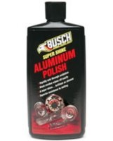 16oz. Super Shine Aluminum Polish