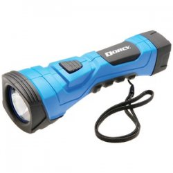 190-lumen High-flux Cyber Light Neon Blue