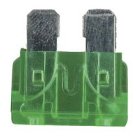 30 Amp ATC Fuses - 25-Pack