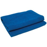 6.5 sq.ft. Large Microfiber Towel