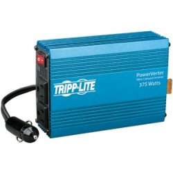 375 Watt Power Inverter
