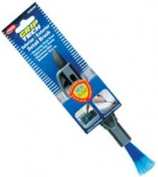 Grip Tech Interior/Exterior Detail Brush