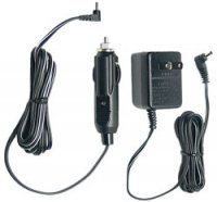 12-Volt & AC Cell Phone Charging Cords Refurbished