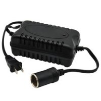 12 Volt DC 6 Amp Power Supply