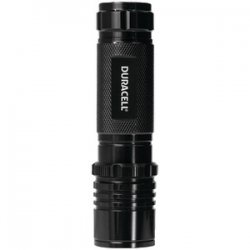 300-lumen Tough Led Flashlight
