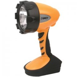300-lumen Led Spotlight