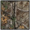 "Realtree 6"" X 6"" Microfiber Cloth"