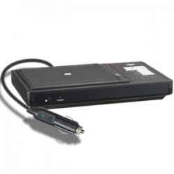 Portable 12 Volt DVD Player