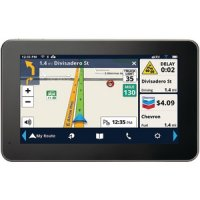 "Roadmate RV 9490T-LMB 7"" GPS With Free Lifetime Map & Traffic Updates"