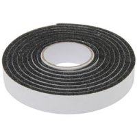 .75 X 8' Weather Stripping Tape