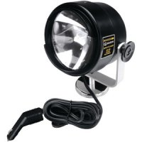 Qbeam 12 Volt Marine Light