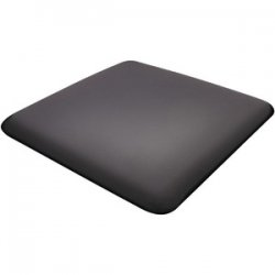 Relaxfusion Standard Seat Cushion