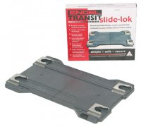 Transit Slide Lock for Engel Refrigerators