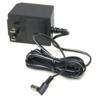 AC Adapter for BCD396T