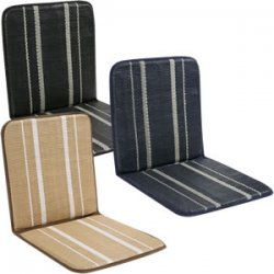 Kool Kooshion Ventilated Seat Cushion