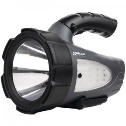 Brite-nite Defender 300 Led Rechargeable Spotlight