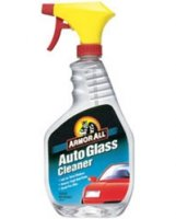 Armorall 22oz. Auto Glass Cleaner