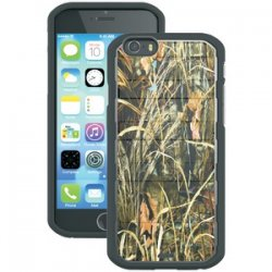 Iphone 6/6s Realtree Rise Case