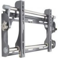 "LCD TV Wall Mount Bracket for 23"" - 37"" TV's"