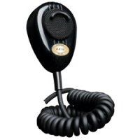 RoadKing 56 Noise Canceling CB Microphone with No Connector