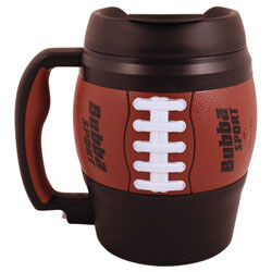 52oz. Bubba Keg(R) Football Mug