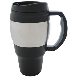 Bubba Keg(R) 20oz. Travel Mug with Spill Proof Sure-Fit Lid