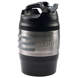Bubba Keg(R) 72oz. Travel Mug with Spill Proof Sure-Fit Lid and Spout