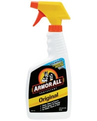 Armorall 16oz. Spray Bottle Original Protectant